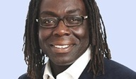Victor Adebowale: Leadership is about self-awareness not pushiness | Wise Leadership | Scoop.it