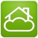 Servicios de almacenamiento en la nube... ¡Elige el tuyo! - Educación 3.0   Desarrollo Organizacional   Scoop.it