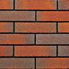 LOPO terracotta facade panel