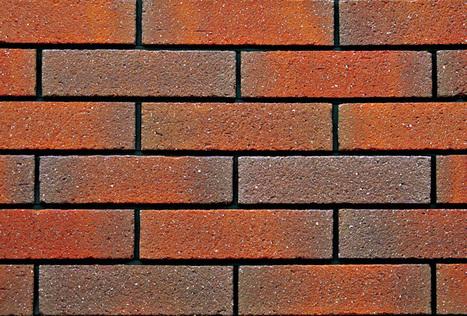 LOPO terracotta louver | LOPO terracotta facade panel | Scoop.it