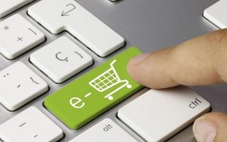 E-commerce : astuces pour un meilleur taux de conversion | Seo | Scoop.it