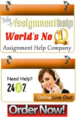 Myassignmenthelp.Com -World's No. 1 Assignment Help Company | Assignment Help -Australia, UK & USA | Scoop.it