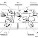 The Many Faces of the Business Model Canvas | Digital healthcare | Scoop.it