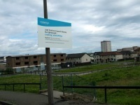 Letter – Forgotten Estate? | Today's Edinburgh News | Scoop.it