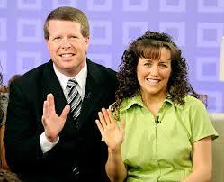 Michelle Duggar 'trying' to get pregnant with 20th child - Sexy Balla | News Daily About Sexy Balla | Scoop.it