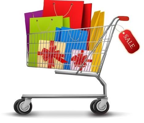 Menjaga Kepercayaan Pelanggan Online di Bisnis Anda | Media Sosial | Scoop.it