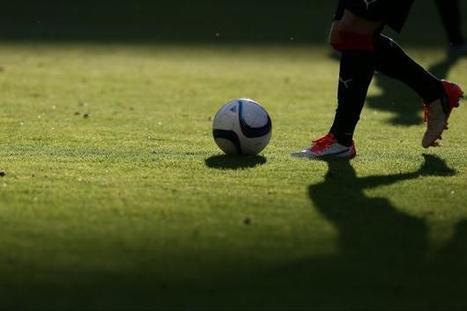 Qui se cache derrière Football Leaks ? // L'Equipe | SPORT ACTUALITES |  L'actu sport, techno, éco & politique. | Scoop.it