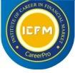 Welcome to ICFM   Institute Of Career In Financial Market   ca coaching classes in delhi   Scoop.it