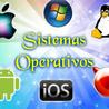Sistemas Operativos ITSAV Lerdo