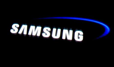 Samsung se interesa en adoptar tecnología blockchain | Bitcoin | Scoop.it