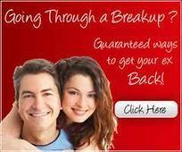 Top 10 Tips On How To Get Your Ex- BoyFriend Back |Best ways | indianjouranalhealth.com | Scoop.it