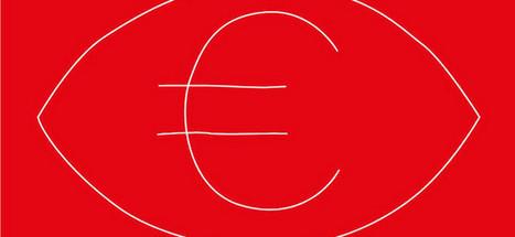 Influencia - Emergence des nouveaux rapports à l'argent | Social media | Scoop.it