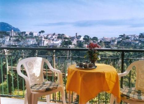 Scala Vacation Rentals & Short Stay Apartments   scala Holiday Rentals   Holiday in Amalfi Coast   Scoop.it
