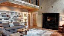 Waterfront Cabins in Blue Ridge GA | Southern Comfort Cabin Rentals | Scoop.it