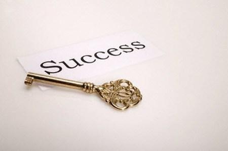 Three Crucial Ingredients for Leadership Success | 4R Leadership | Scoop.it