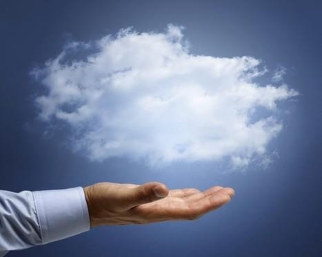 Sage slams forced cloud migration despite software-as-a-service offering - CloudHub | VAR Channel | Scoop.it