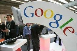 See what is Google's goal for 2013 - Times of India | Google Plus Socializer | Top Rated Google Plus Friend Adder | Scoop.it