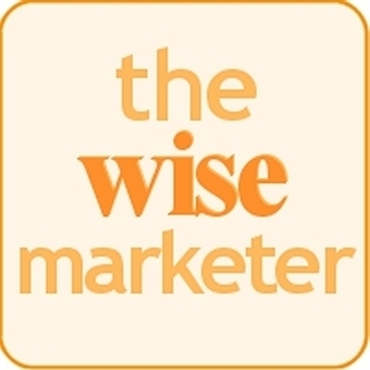 Future marketing: Taking the Omni-Channel road | The Wise Marketer | Public Relations & Social Media Insight | Scoop.it