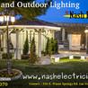 Las Vegas Electric Repair & Replacement Services