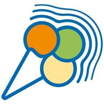 icecreamstudios/ICSDrawerController | Android & iOS Custom Controls and Libraries | Scoop.it