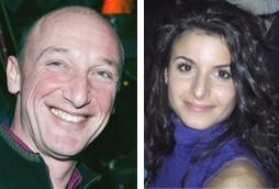 Olivier Covo et Alice Zoghaib (SoundValue): 'l'efficacité au cœur de la création musicale et sonore' | Radio 2.0 (En & Fr) | Scoop.it