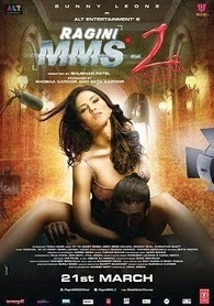 Ragini MMS 2 (2014) Review - Weird Angles | Latest Movie Reviews & Ratings | Scoop.it