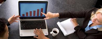 [Infografía] Estado del marketing digital en 2012 | Ticonme | Infografias españa | Scoop.it