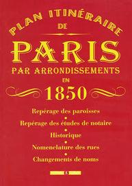 Degrés de parenté: Nouvelle visite aux Archives de Paris | Auprès de nos Racines - Généalogie | Scoop.it