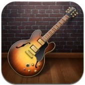 GarageBand for iPad Tips | Midnight Music | ipadinschool | Scoop.it