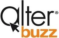 AlterBuzz , expert de l'e-reputation et de la gestion du buzz Internet   E-business and M-business   Scoop.it