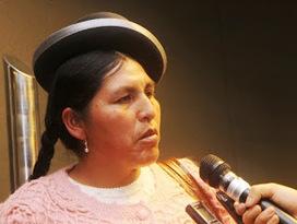Lenguas nativas y educación superior ~ Radio Quechua | Lenguas nativas de Colombia | Scoop.it
