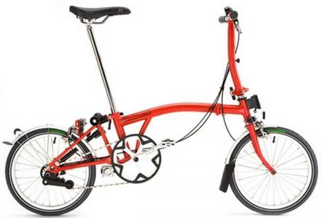 London bikes | On Your bike | Scoop.it