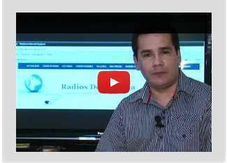 ¿Qué le sobra y que le falta a la radio española? Entrevista de Gorka Zumeta por Tito Ballesteros López de Radios de América | Radio 2.0 (Esp) | Scoop.it