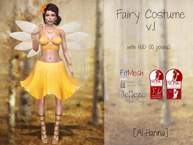 Check out this Second Life Marketplace Item!   亗  Second Life Fashion Addict  亗   Scoop.it