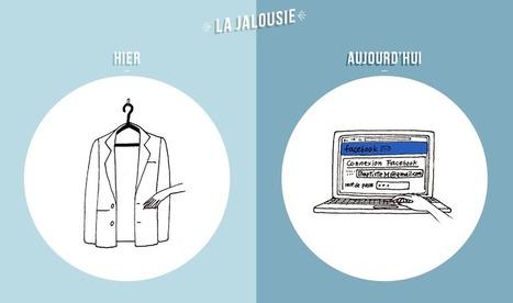 L'amour avant vs. l'amour maintenant | Management intergenerationnel | Scoop.it