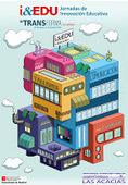 Diez pasos para crear tu Departamento de Orientación Virtual (#iEDUCRIF, Madrid, 31-5-2016) | Orientación al Día | Scoop.it