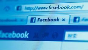 100 maneiras de usar o Facebook em sala de aula | Observatorio do Conhecimento | Scoop.it