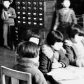 Chinese-Canadian Genealogy - Basics | Chinese American Now | Scoop.it