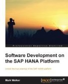 Software Development on the SAP HANA Platform - PDF Free Download - Fox eBook   Software Development Service   Scoop.it