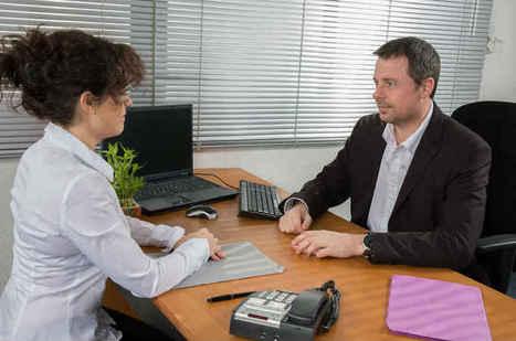 Se préparer aux entretiens en connaissant les 6 niveaux de communication | Soins infirmiers (actualités) | Scoop.it