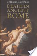 Death in Ancient Rome   LA MUSICA Y LA GUERRA ROMANA EN SU ENTORNO   Scoop.it