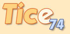 Tice 74 - La programmation dans les nouveaux programmes | Ressources pour la Technologie au College | Scoop.it