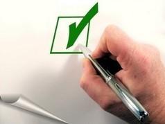 Piac&Profit - A kkv-k oldala - Ezeket a tanácsokat fogadja meg, mielőtt belistáztatná a termékét! | Pre és Online Marketing megoldások | Scoop.it