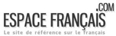 Les conjonctions de coordination et de subordination - EspaceFrançais.com   la classe cours fle grammaire   Scoop.it