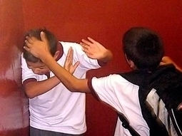 Bullying Is Bad, But Criminalizing Bullying Would Be Even Worse - Forbes | Self-Defense | Scoop.it
