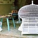 Tunisie : 44 promoteurs prêts à investir dans l'artisanat à Bizerte | Campagne de sensibilisation à l'investissement dans le secteur de l'artisanat | Scoop.it