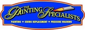 Interior House Painting Contractor Loganville | Painting Specialists | Interior House Painting Designs | Scoop.it