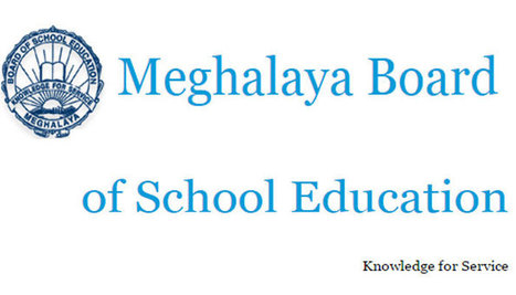 Meghalaya Board SSLC Result 2016 – MBOSE 10th Result - Intermediate Results 2016 | Exam Results 2016 | Scoop.it