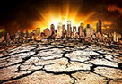 David Sirota: The Real Obstacle to Halting Climate Change | Truthdig | Humanist Activism | Scoop.it