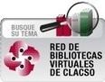 Biblioteca Electrónica de Ciencia y Tecnología | educacion-y-ntic | Scoop.it